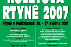 koletova_rtyne_2007