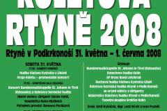 koletova_rtyne_2008