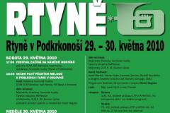 koletova_rtyne_2010
