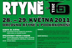 koletova_rtyne_2011
