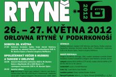 koletova_rtyne_2012