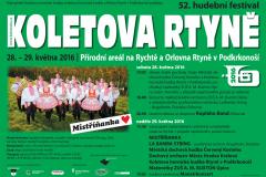 koletova_rtyne_2016