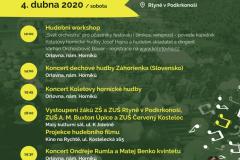 plakat_koletova_rtyne_2020